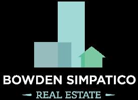 Logo 20150420